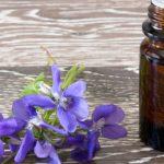 Fleurs de bach : remède contre l'insomnie
