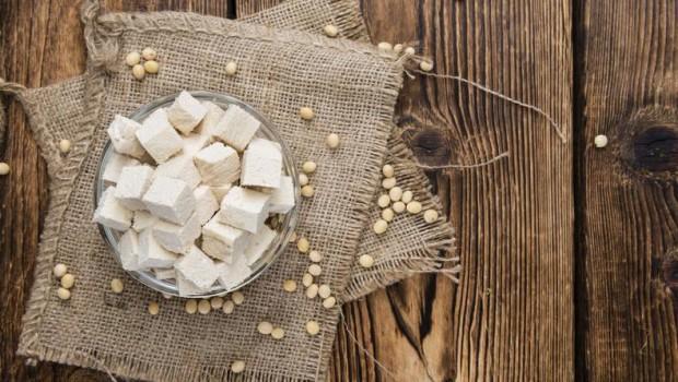 Les bienfaits du Tofu pour la santé